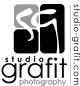 Studio Grafit